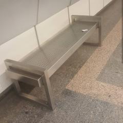 İstanbul Metro A.Ş