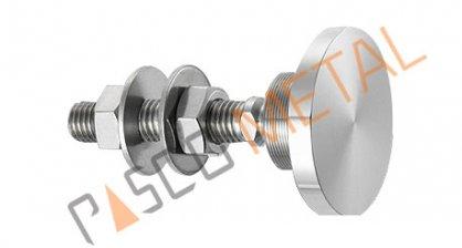 Psc Lsr  01 Lazer Cam Rotili