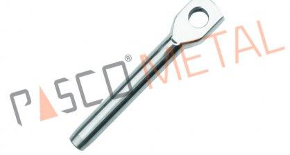 Çelik Gergiler 3