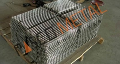 BBQ Gas Grill Stainless Steel Heavy Duty Wire Cooking Grid Grate